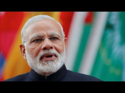 Indian economic transformation: Is Modi becoming India's Den