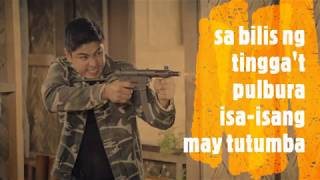 "Download ""Vendetta"" song (Official Audio with Lyrics) -FPJ's Ang Probinsyano Mp3"