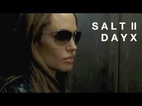 Salt 2 Film