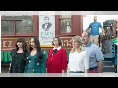 Download Here's what would have happened in The Last Man on Earth season 5 if it hadn't been cancelled