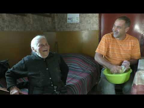 Jak wykonać tartun ziemniaczany