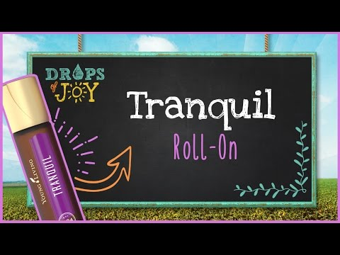 tranquil-essential-oil