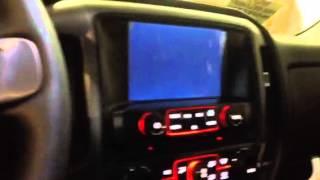 2015 GMC Sierra 2500 All Terrain HD | Davis Chevrolet | Airdrie Alberta