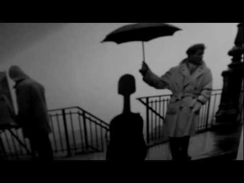 Jerome Kern - Yesterdays