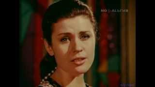 Валентина Толкунова - Поговори со мною мама(, 2012-02-28T20:20:38.000Z)