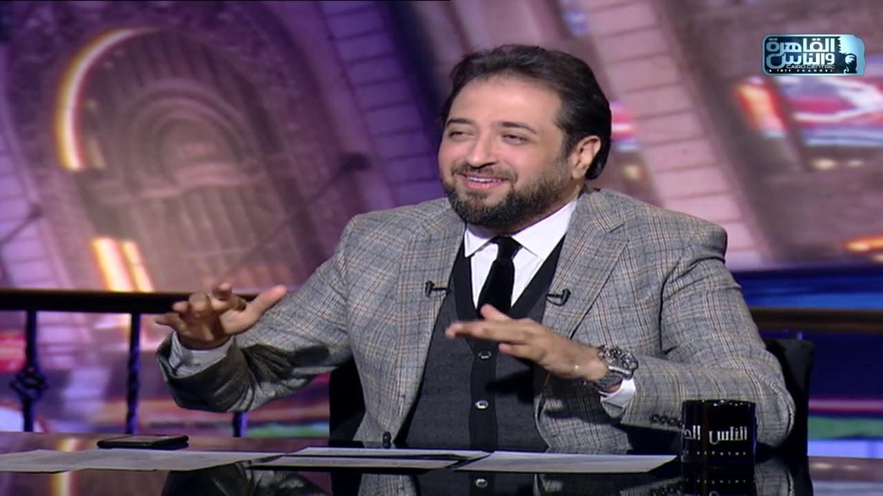 الناس الحلوة | التقنيات الحديثة فى عالم تركيبات الأسنان مع د/ إسراء أحمد السعيد