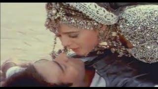 Bam Bhole - Yeh Raaste Hain Pyar Ke -  Ajay Devgn - Full Song