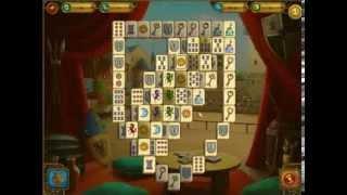 MoreGames - Mahjong Royal Towers trailer