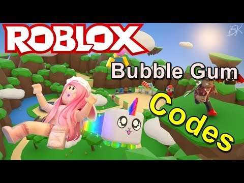 2 640 Subscribers Roblox Squad S Realtime Youtube Statistics