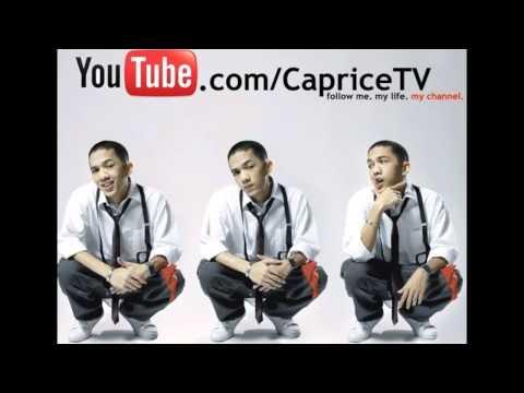 Caprice - Take You To Mars (HQ)