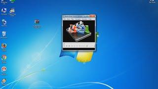 โหลด+ติดตั้ง โปรแกรมK LITE MEGA CODEC PACK 4 7 0(ดูหนัง ฟังเพลง)