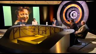Quite interesting XL Series F Episode 7   Fingers and Fumbs QI