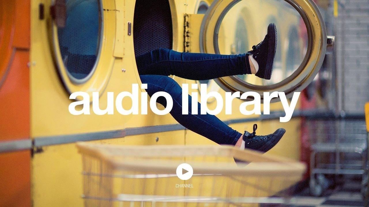 Great Days - Joakim Karud [Vlog No Copyright Music]