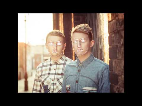 Disclosure - F For You (TEED Remix)