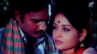 Fiance | Super Scene | Thooral Ninnu Pochu | Bhagyaraj