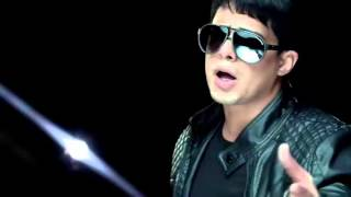 Princesa (Salsa) - Ken Y Ft. Jerry Rivera (Video Letra) ►ORIGINAL