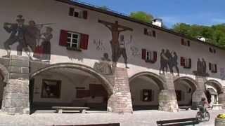 Berchtesgaden / Germany