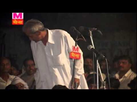 Haryanvi Ragni - Maina Comp  Ki Hit Ragniyan Ragni 8 | Master Satveer,Bali Sharma,Vikas,