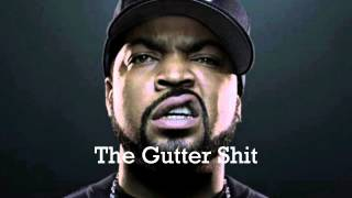 "Ice Cube Says ""BPPPP"""