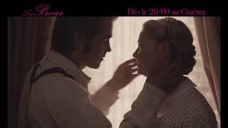 Les Proies | Spot - Cast (FR) 1 20
