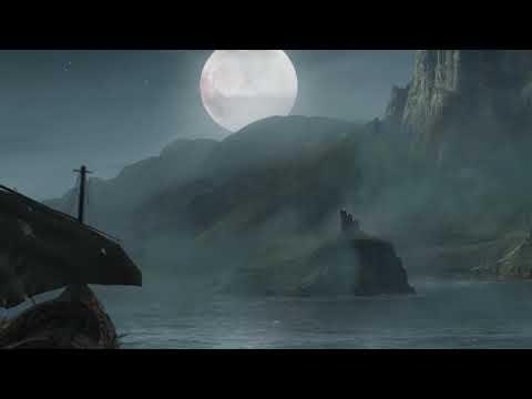 Seven Lions, Wooli, Trivecta (feat. Nevve) - Island