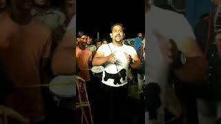 Hyderabadi marfa dance💦🔥! #marfa#dance #chatalband #oldcity #dagad #dostana