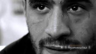 ► Badr Hari || HIS KICKBOXING ERA || ᴴᴰ