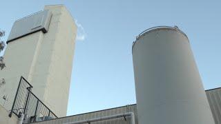 ANU Heavy Ion Accelerator Facility: The 14UD pelletron