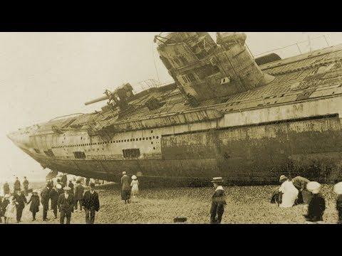 Уникальные исторические фотографии,