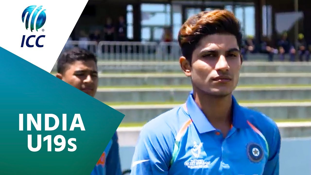 U19 Cricket World Cup Final | India Feature
