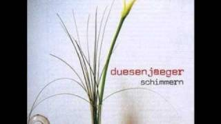 Duesenjaeger - Everyday Is Like Monday