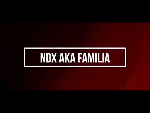#fullcover   ndx aka familia - Korban Katresnan (cover parodi)