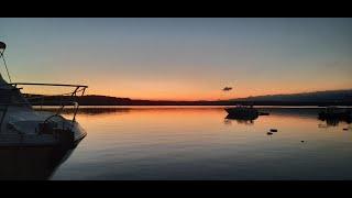 Kroatienurlaub 2020 Teil 1 - Insel Krk