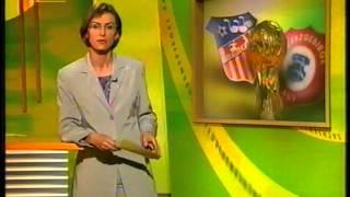Sachsenpokal-Finale 2001  FSV Zwickau   -   FC Erzgebirge Aue