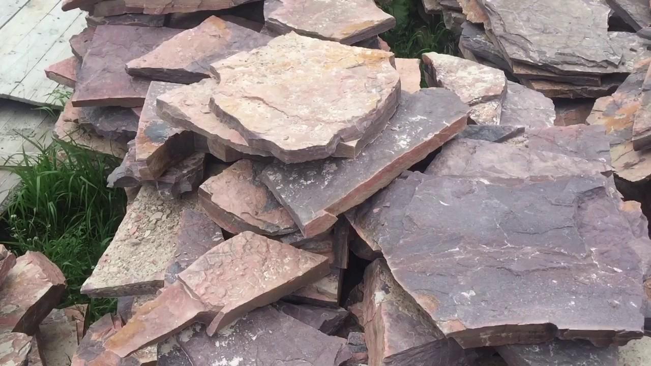 Природный камень для облицовки цоколя цена в спб, натуральный камень для облицовки цоколя купить, природный камень для облицовки загородного дома со всех месторождений мира!