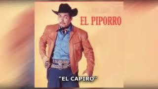LALO GONZALEZ   EL PIPORRO MIX VOL 2 PUROP NORTE 10 EXITOS PEGADITOS