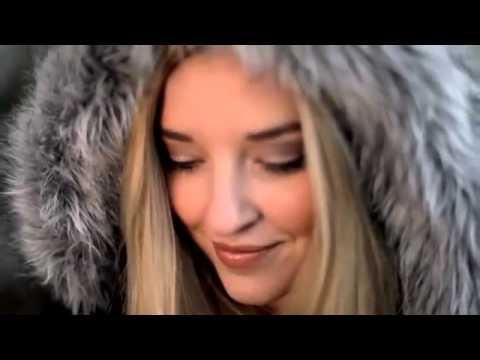 Beauty with Heart │ Leddra Chapman Charity Single for Teenage Cancer Trust
