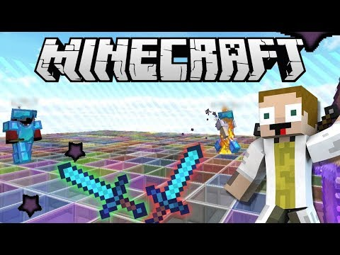 [GEJMR] Minecraft - UHC Runy - Kelo bez jeho kitu a dobrá Sharpness! ⚔️