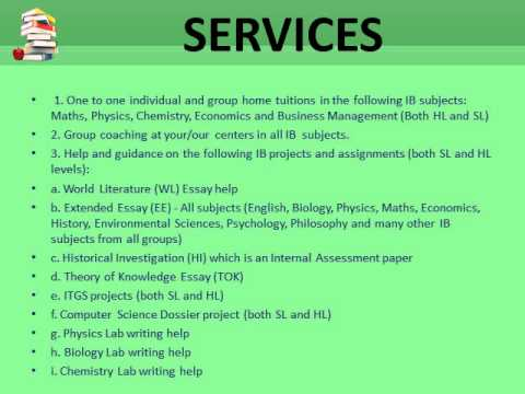IB MATHS TUTOR IN NOIDA, TUITION ,HOME TUITION ,HOME TUTOR ,PRIVATE TUTOR