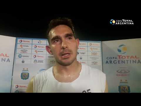 Alejandro Sánchez - Atlético Tucumán