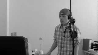 Ailee - Heaven (UG cover by request)
