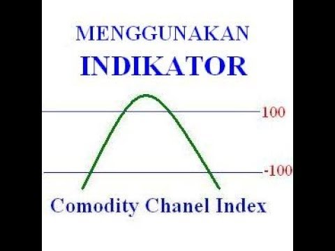 bagaimana-trading-menggunakan-indikator-commodity-channel-index(cci)-dalam-forex
