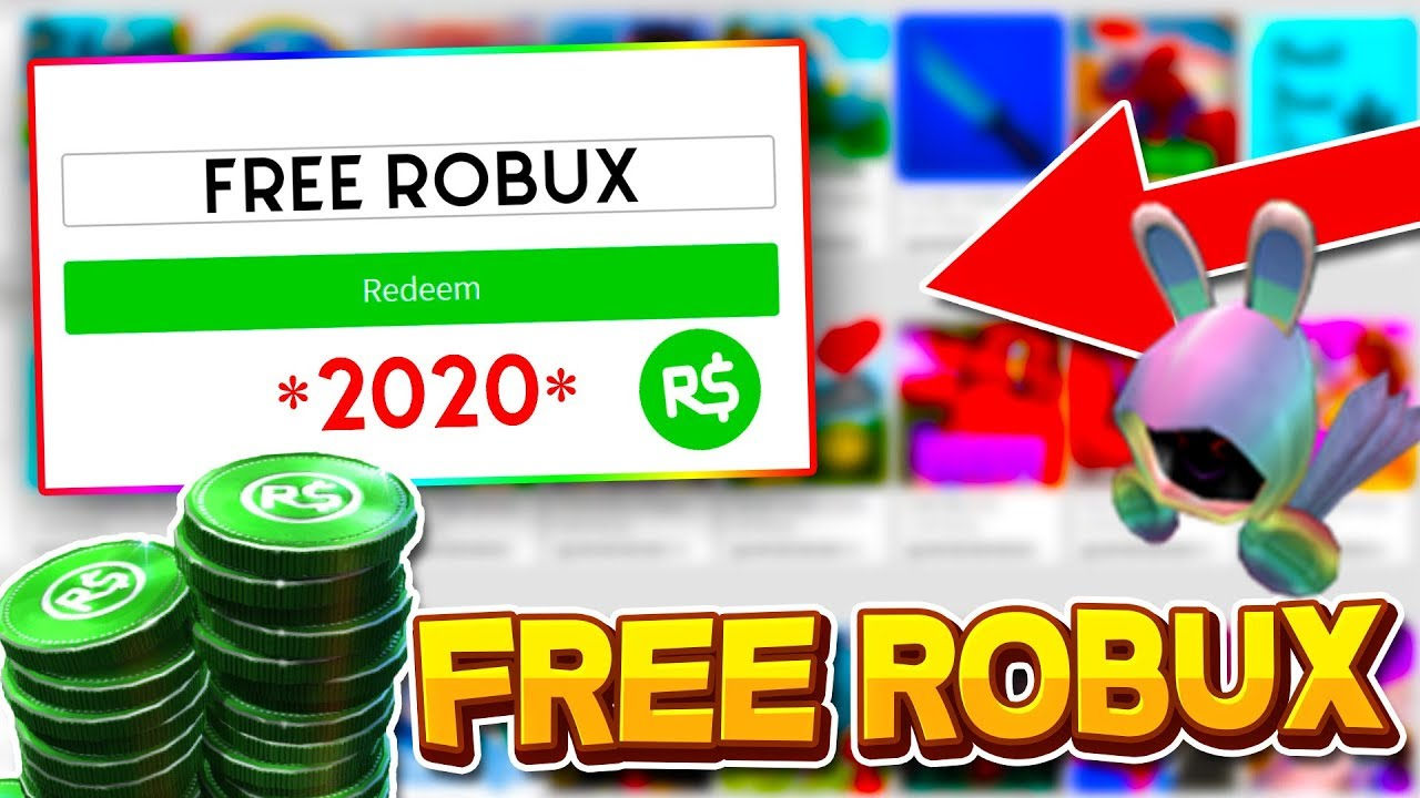 Every Roblox Promo Code 2020 April All Working Promo Codes