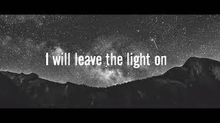 Tom walker - Leave a Light On (Acoustic)
