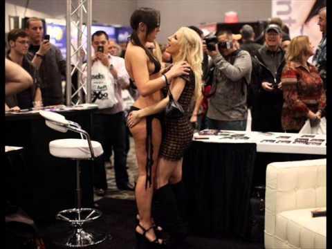 Juegos de lesbianas - 1 part 9