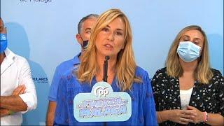 """PP critica """"silencio"""" de Sánchez ante """"ataques"""" de Iglesias a monarquía"""
