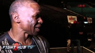 mayweather-sr-talks-mayweather-pacquiao-fight-video