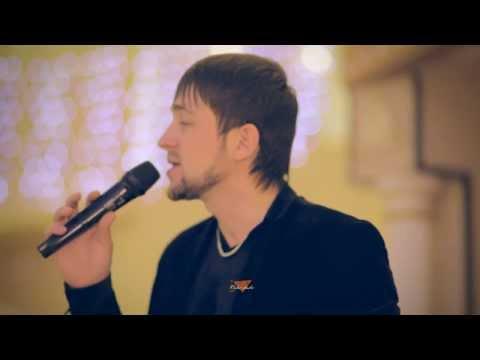 РАМЗАН ХАДЖАЕВ ВСЕ ПЕСНИ СКАЧАТЬ БЕСПЛАТНО
