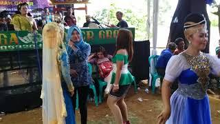 Putra Lingga - Juragan Empang By  Marlinda G  . The Weding De Susi N. Sumedang W