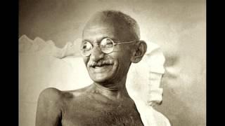 Lokame tharavadu - Ente Gurunadhan - Vallathol Narayana Menon